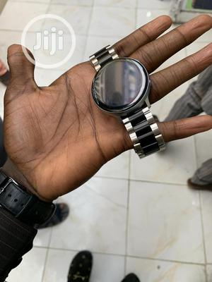 Uk Used Galaxy Watch Active 2   Smart Watches & Trackers for sale in Kano State, Tarauni