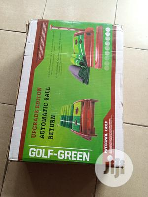 Golf Green Mats   Sports Equipment for sale in Lagos State, Maryland