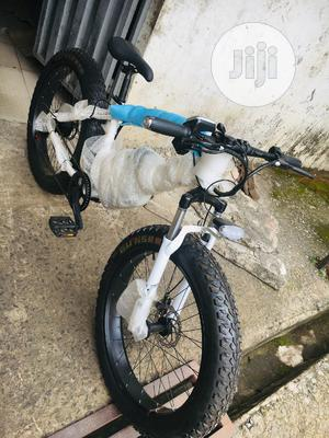 Premium Electric Bicycle | Sports Equipment for sale in Lagos State, Surulere