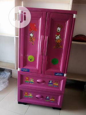 Quality Baby Care Products.   Children's Furniture for sale in Lagos State, Ikorodu
