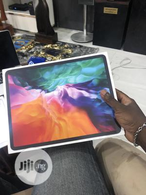 New Apple iPad Pro 12.9 (2020) 256 GB | Tablets for sale in Lagos State, Ajah