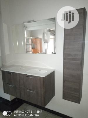 Cabinets Bssin   Furniture for sale in Lagos State, Orile