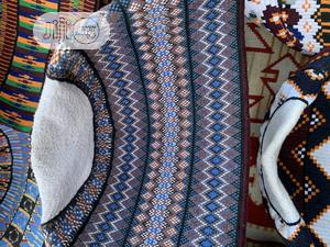 Borno Tangaran Cap | Clothing Accessories for sale in Abuja (FCT) State, Gwarinpa