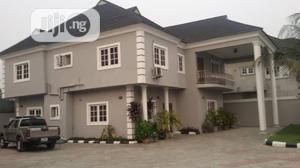 5 Bedroom Fully Detached With Extra 2 Bedroom Duplex   Commercial Property For Sale for sale in Rivers State, Port-Harcourt