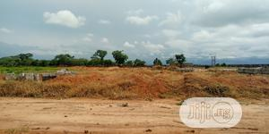 Estate Plot   Land & Plots For Sale for sale in Abuja (FCT) State, Lugbe District