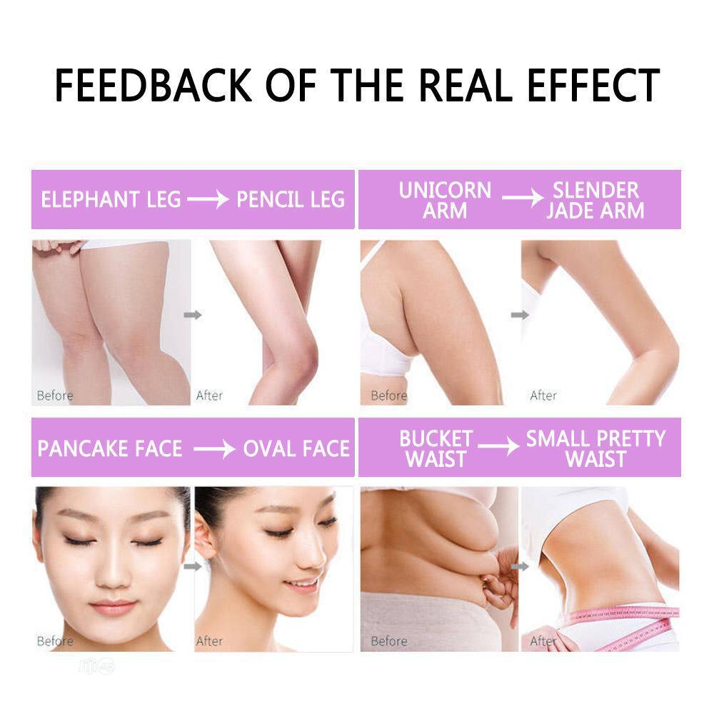 Jaysuing Slimming Spray | Skin Care for sale in Abule Egba, Lagos State, Nigeria