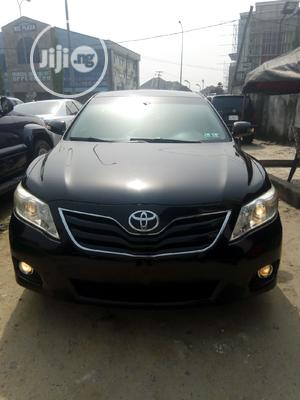 Toyota Camry 2011   Cars for sale in Rivers State, Port-Harcourt
