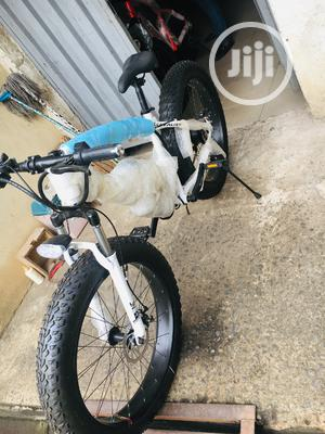 Classic Electric Bicycle | Sports Equipment for sale in Lagos State, Epe