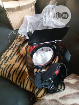 Red Head Led Light   Accessories & Supplies for Electronics for sale in Lagos State, Lagos Island (Eko)