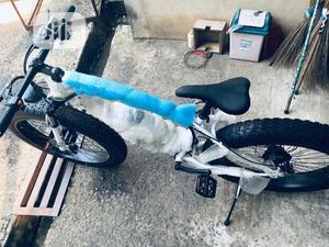 Electric Bicycle With Accessory | Sports Equipment for sale in Lagos State, Ogba