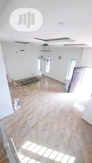 4 Bedroom Fully-Detached Duplex for Sale | Houses & Apartments For Sale for sale in Lekki, Chevron