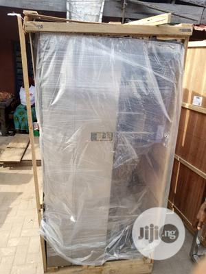 Pure Water Sachet Machine   Manufacturing Equipment for sale in Lagos State, Orile