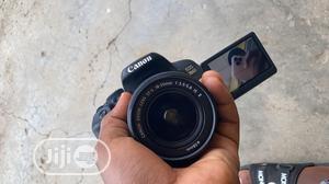 Canon 700D | Photo & Video Cameras for sale in Lagos State, Ilupeju