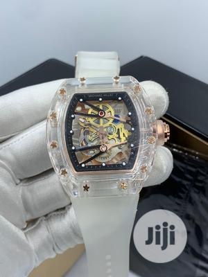 Fashion Trends   Watches for sale in Lagos State, Gbagada