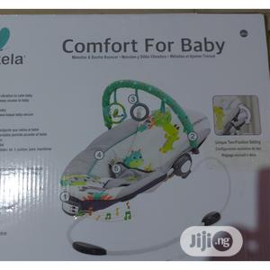 Mastela Bouncer | Children's Gear & Safety for sale in Lagos State, Magodo