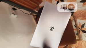 Laptop Apple MacBook 2016 8GB Intel Core i5 SSD 256GB | Laptops & Computers for sale in Abuja (FCT) State, Wuse