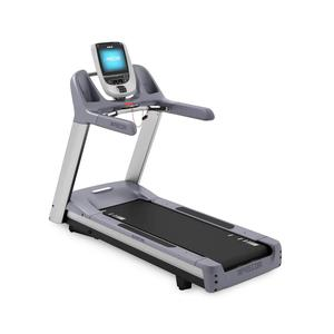 Quality Treadmill | Sports Equipment for sale in Lagos State, Ajah