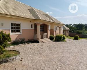 2 Bedrooms Semi Detached Bungalow | Houses & Apartments For Sale for sale in Lugbe District, FHA