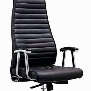 Executive Office Chair | Furniture for sale in Lagos State, Ajah