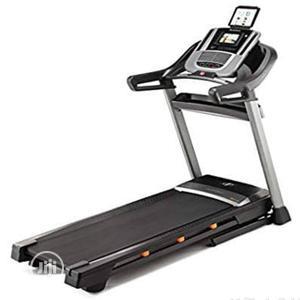 Treadmills | Sports Equipment for sale in Oyo State, Ibadan
