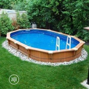 Installation of Pool   Building & Trades Services for sale in Rivers State, Port-Harcourt