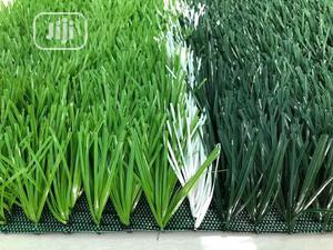 Artificial Grass Installation | Landscaping & Gardening Services for sale in Lagos State, Ajah