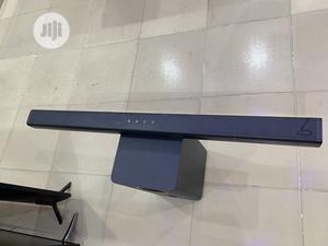 JBL Bar 2.1 300W 2.1-channel Soundbar System   Audio & Music Equipment for sale in Lagos State, Lekki