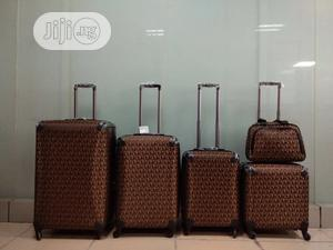 Unique Luggage Bags | Bags for sale in Lagos State, Lagos Island (Eko)