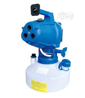 Electric Sprayer   Farm Machinery & Equipment for sale in Abuja (FCT) State, Jabi