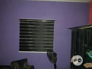 Window Blinds and Curtains | Home Accessories for sale in Lagos State, Ajah