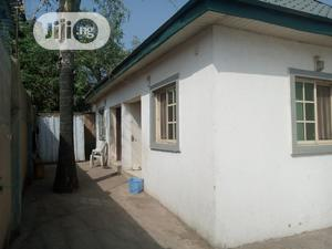 2 Unit of 3 Bedroom Bungalow | Houses & Apartments For Sale for sale in Abuja (FCT) State, Gwarinpa