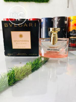 Fragrance Women's Spray 100 Ml | Fragrance for sale in Kwara State, Ilorin South