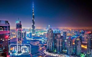 Gauranteed Dubai Visa   Travel Agents & Tours for sale in Abuja (FCT) State, Garki 1