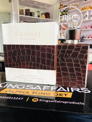 Arabian Perfume Men's Spray 100 Ml   Fragrance for sale in Kwara State, Ilorin South