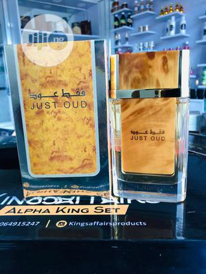 Arabian Perfume Unisex Spray 90 Ml   Fragrance for sale in Kwara State, Ilorin South