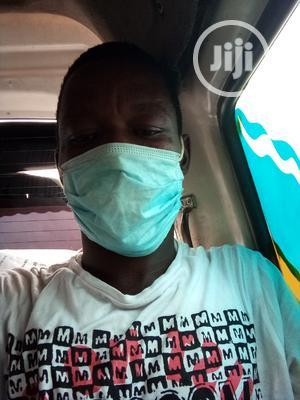 Male/Female Bar Attendant   Hotel CVs for sale in Oyo State, Ibadan