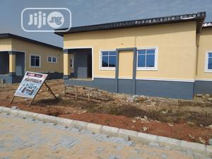 2bdrm Bungalow in Precious Peace for Sale | Houses & Apartments For Sale for sale in Lagos State, Ikorodu