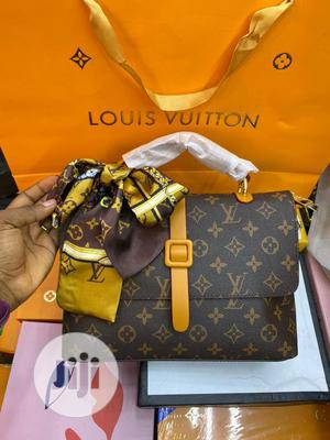 Original Louis Vuitton Bag | Bags for sale in Lagos State, Lekki