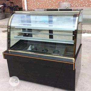 Brand New Cake Display   Restaurant & Catering Equipment for sale in Lagos State, Ojo