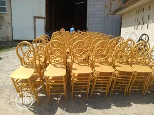 Event And Hall Chair | Furniture for sale in Lagos State, Lekki
