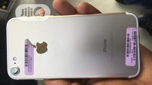 Apple iPhone 7 128 GB Gold | Mobile Phones for sale in Lagos State, Ikeja