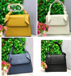 Quality Ladies Handbag | Bags for sale in Lagos State, Lagos Island (Eko)