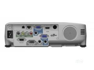 Super Super Bright Epson Projector | TV & DVD Equipment for sale in Lagos State, Kosofe