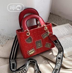 Ladies Fashion Designer Hand Bags   Bags for sale in Lagos State, Lekki