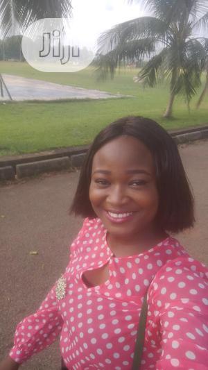 Registered Nurse | Healthcare & Nursing CVs for sale in Lagos State, Surulere