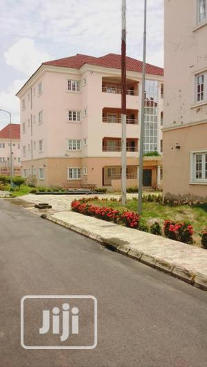 3bdrm Block of Flats in Cadastral Estate, Dakibiyu for Sale   Houses & Apartments For Sale for sale in Abuja (FCT) State, Dakibiyu