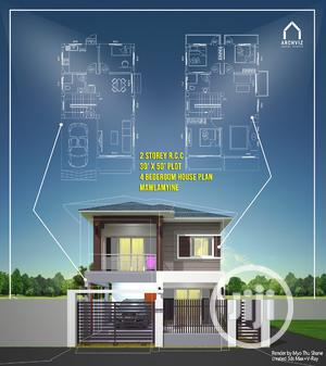 Architectural Drawings | Building & Trades Services for sale in Lagos State, Lekki
