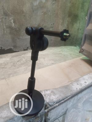 Drum Mic Stand | Musical Instruments & Gear for sale in Lagos State, Ikeja