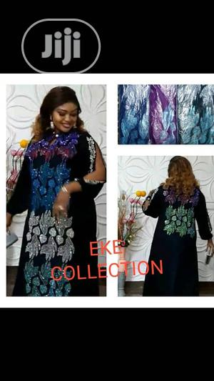 Stone Gown | Clothing for sale in Lagos State, Ikeja