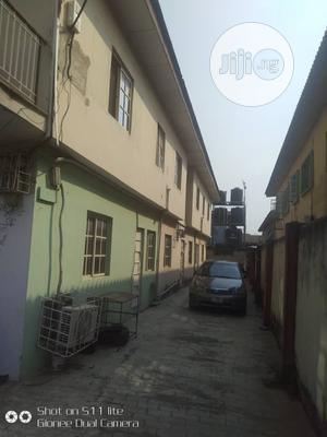 Good 4 Unit Of 3 Bedroom Flat For Sale At Ire Akari Isolo   Houses & Apartments For Sale for sale in Lagos State, Isolo